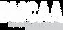 BMCAA_logo_whiteNoBG.webp