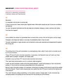 Actin.Script.ver.07.slk.fds_Page_1.png