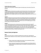 MSC2004H_Son_Felix DH_MRPproposal_201807