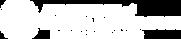 AMI logo.white.png