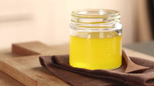 The Truth About Ghee (Clarified Butter)
