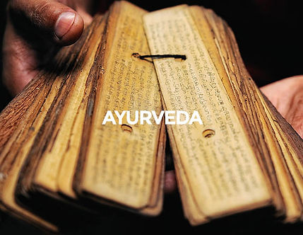 Ayurveda - Vedic Sanctuary Ayurvedic Wellness Diet Lifestyle Sleep Holistic Healing Prevention - Plano (Dallas) Texas 75093