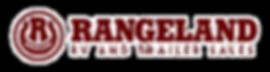 Rangeland RV 2013 Logo.png