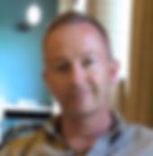 board-Mark-Andrews.jpg