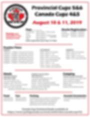 2019-08-10 Airdrie BMX Provincial CC Pos