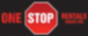 logo-One-Stop.png