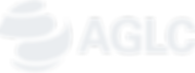 aglc-light-logo-lg.png