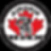 Airdrie BMX logo.png