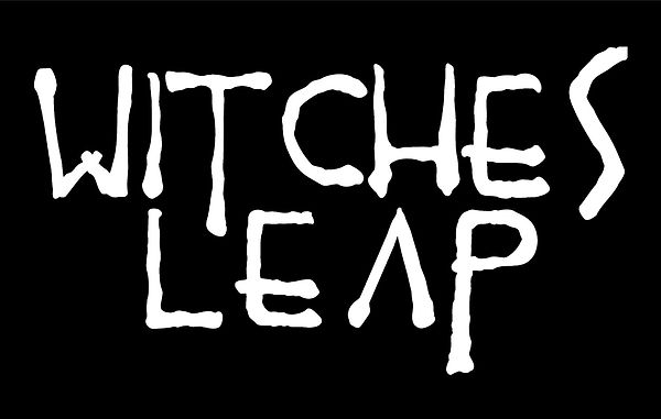 Witches-Leap-Logo-White-on-Black.jpg