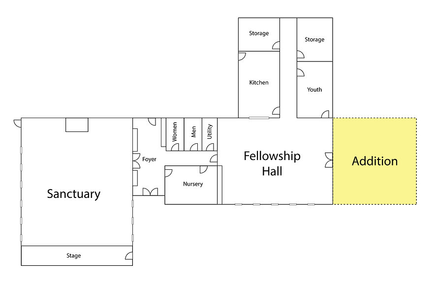 Church-Building-PlansWeb.jpg