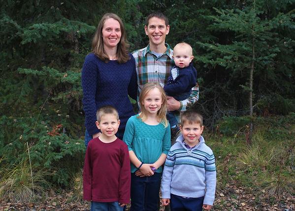 family photo 5x7.jpg