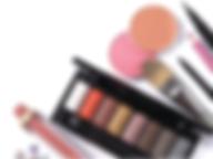 Korean Oem Cosmetic Manufacture