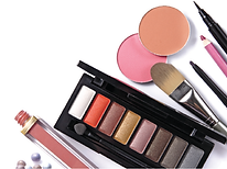 Korean Oem Cosmetic Manufacture