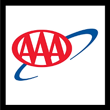 AAA2-02.png