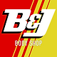 B&J Body Shop-01.png