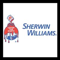 Sherwin-02.png