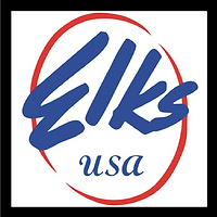 Elks-02.png