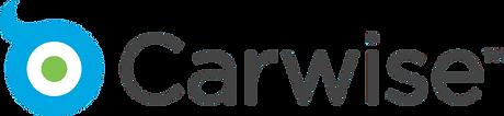 carwiselogo-1000x231-1000x231.png