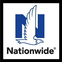 Nationwide-02.png