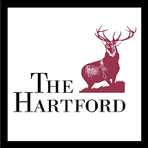 The Hartford-02.png