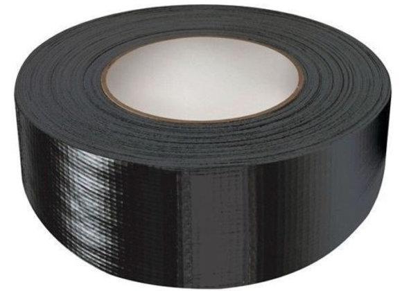 Carpet Underlay Tape - 50 meters