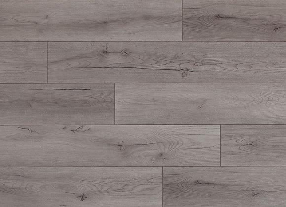 7mm Laminate Flooring Century Grey Oak 2.39m2