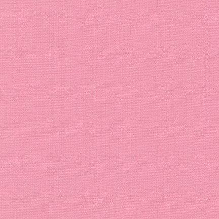 Batik Textiles - 870B