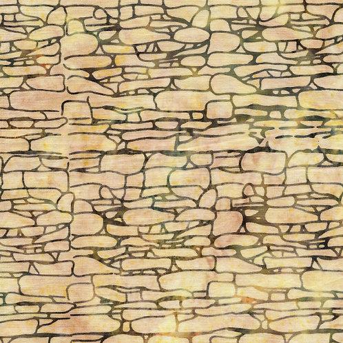 Stone Dot - Latte