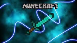 Minecraft-Un Univers cubique