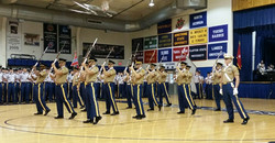 Rifles Apr '15