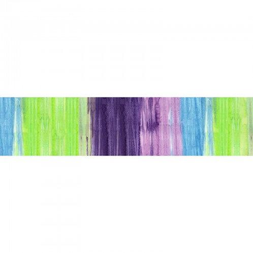 Flying Colors Batiks19