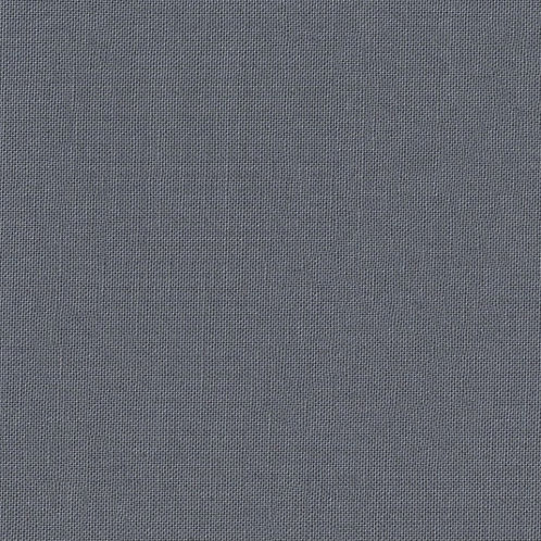 Cotton Couture Solid - Pewter