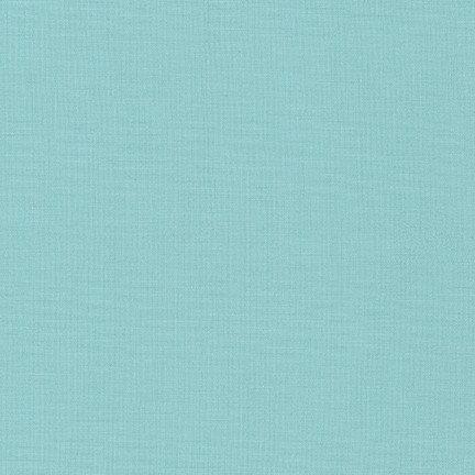 Kona Dusty Blue