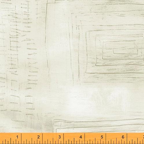 Essentials - Scribble - Paper