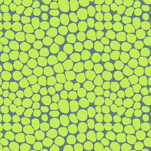 JUMBLE - Lime