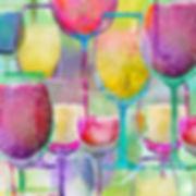 wine14906-MUL.jpg