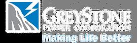 GreyStone-Logo_MLB2.png
