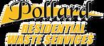 Pollard Residential Logo.png