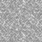 grid14956-GRY.jpg