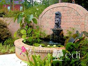 EDI-brick4.jpg