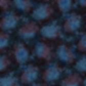 y2801-3edited.jpg