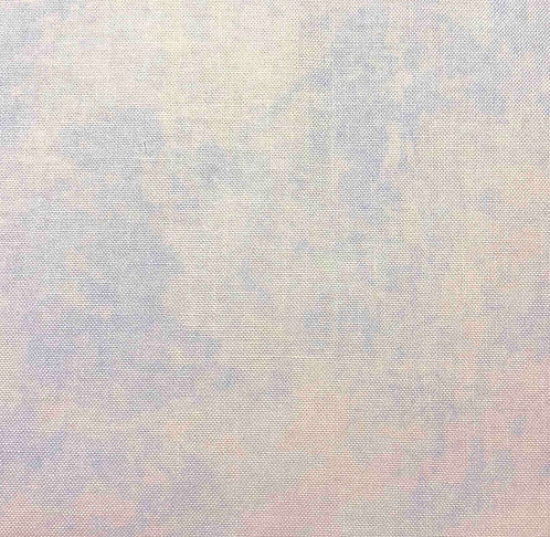 Shadow Play - Lilac