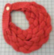 crochetnecklace.jpg