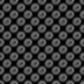 basic14548-BLA.jpg