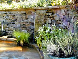 EDI-fountain15.jpg