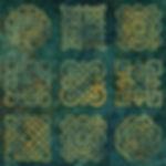 39428-69.jpg