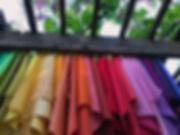 ANNIV RAINBOW.jpg