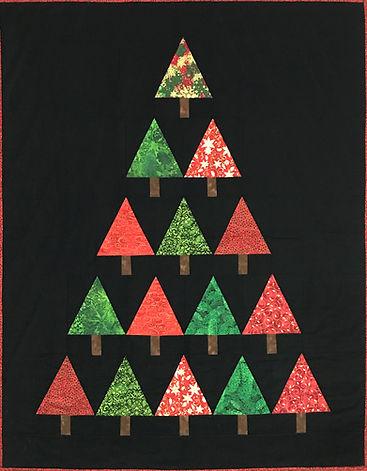 TreesInTheNight.jpg