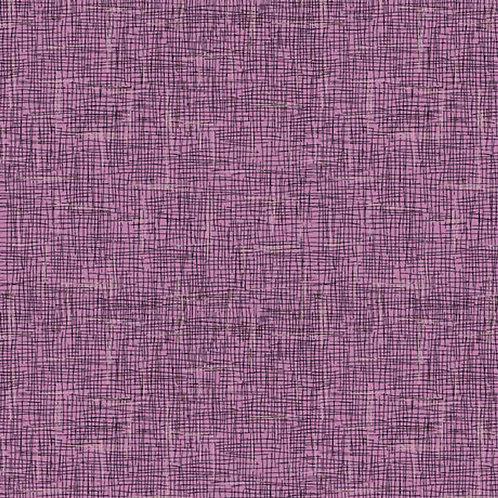 Juliette - Purple