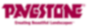 Pavestone_Logo_square.png